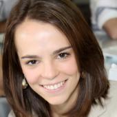 Giulia Masotti