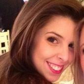 Sofia Romay Oliveira