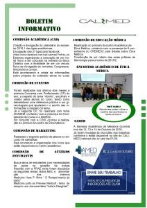 Boletim Informativo (2) final